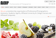 Association of Photographers