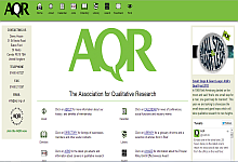 Association of Qualitive Research