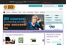 British Institute of Inn Keeping