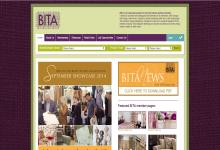 British Interior Textiles Association