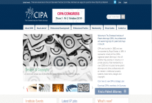 The Chartered Institute of Patent Attorneys