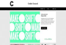 Craft Council
