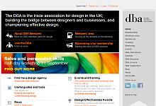 Design Business Association