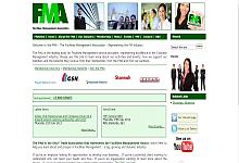 Facilities Management Association