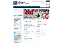 Institute of Trademark Attorneys